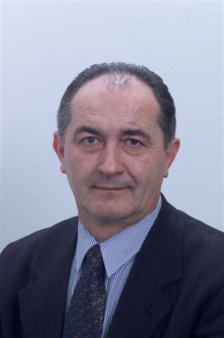 4-regija-povjerenik-Ivica-Blazevic