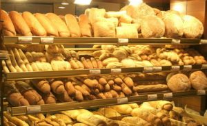tvorncia kruha zadar 12