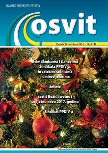 osvit142