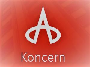 agrokor koncern logo copy