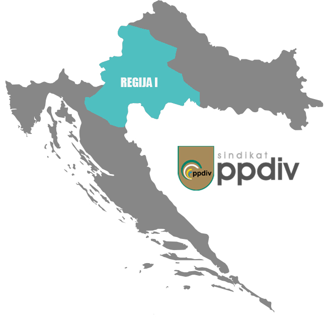 karta-regija1-ppdiv