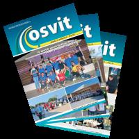 osvit-3-2